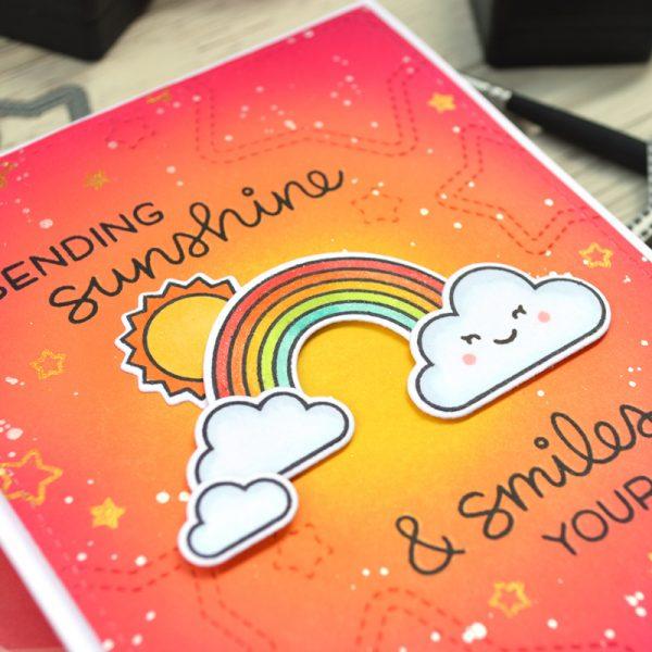 SCT-Magazine-All-The-Clouds-Just-Stitching-Stars-Chari-Moss-Sending-Sunshine-03