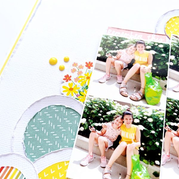 SCT-Magazine-Amy-Tangerine-Picnic-in-the-Park-Erica-Thompson-Hello-02
