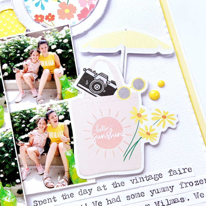 SCT-Magazine-Amy-Tangerine-Picnic-in-the-Park-Erica-Thompson-Hello-05