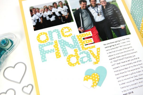 SCT-Magazine-Clean-Simple-One-Fine-Day-Cathy-ZIelske-02
