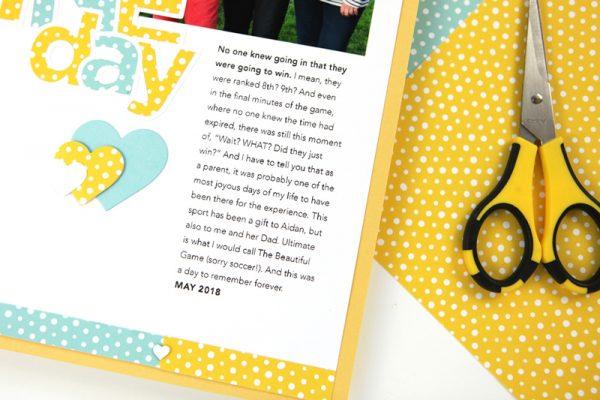 SCT-Magazine-Clean-Simple-One-Fine-Day-Cathy-ZIelske-03