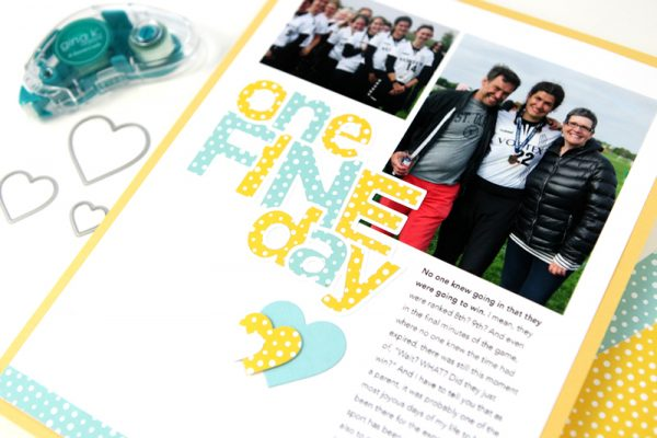 SCT-Magazine-Clean-Simple-One-Fine-Day-Cathy-ZIelske-04