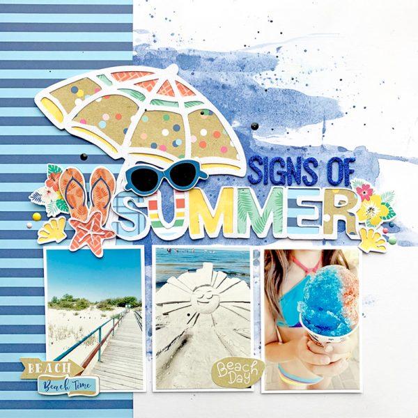 SCT-Magazine-Echo-Park-Paper-Nicole-Nowosad-Signs-of-Summer-01