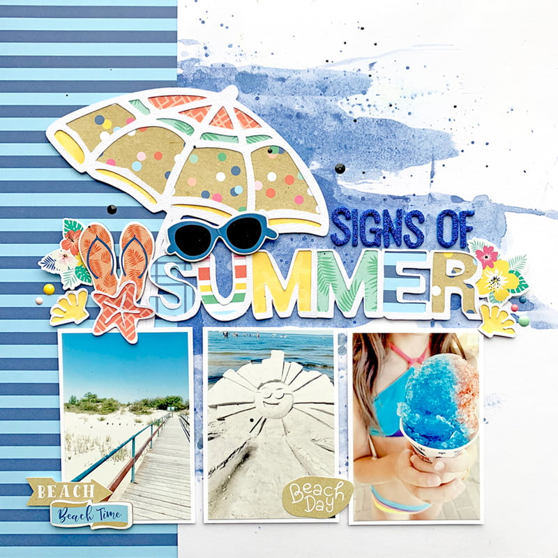 SCT-Magazine-Echo-Park-Paper-Nicole-Nowosad-Signs-of-Summer-01