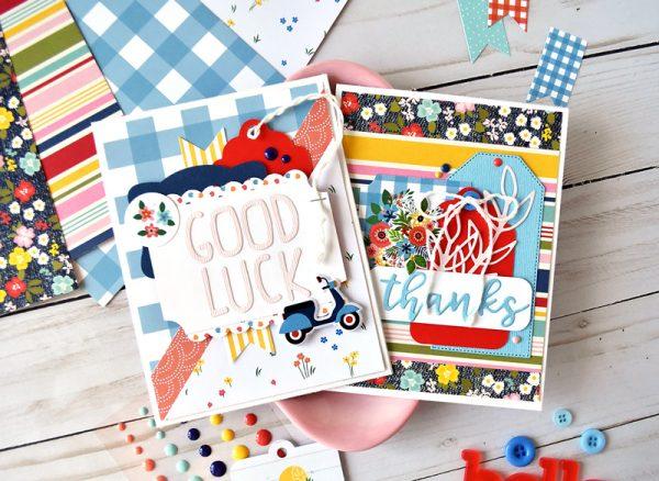 SCT-Magazine-Fun-in-the-Sun-Kit-Wendy-Sue-Anderson-Card-Set-01