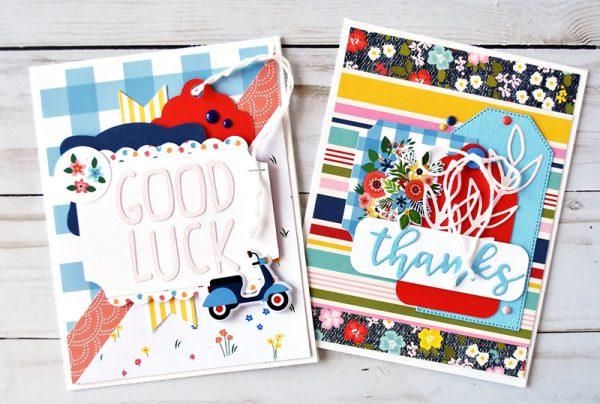 SCT-Magazine-Fun-in-the-Sun-Kit-Wendy-Sue-Anderson-Card-Set-02