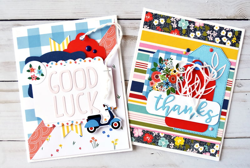 SCT-Magazine-Fun-in-the-Sun-Kit-Wendy-Sue-Anderson-Card-Set-02