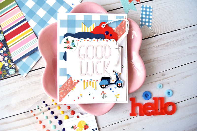 SCT-Magazine-Fun-in-the-Sun-Kit-Wendy-Sue-Anderson-Good-Luck-Card-01