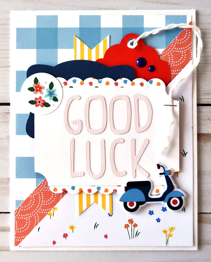 SCT-Magazine-Fun-in-the-Sun-Kit-Wendy-Sue-Anderson-Good-Luck-Card-02