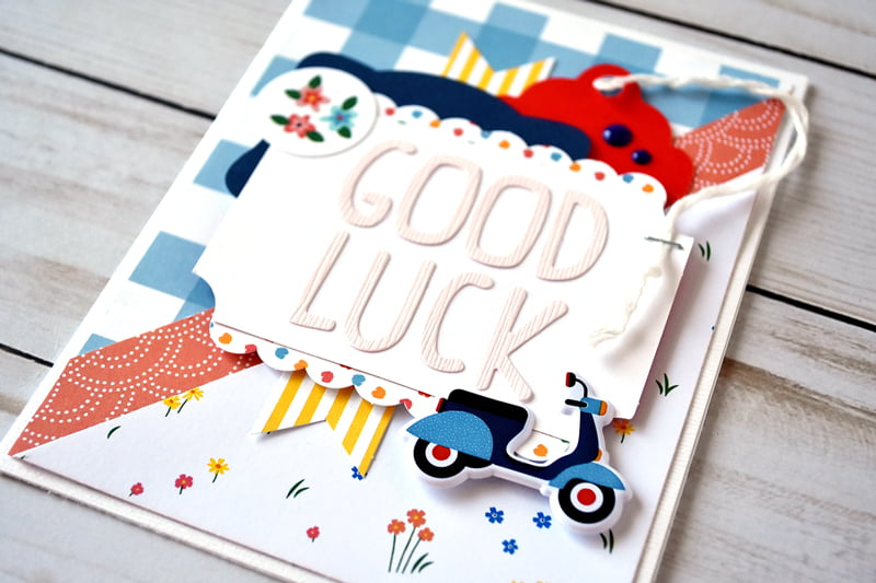 SCT-Magazine-Fun-in-the-Sun-Kit-Wendy-Sue-Anderson-Good-Luck-Card-03