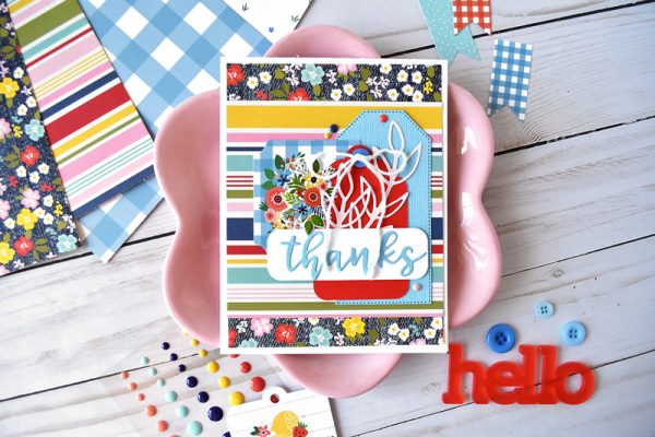 SCT-Magazine-Fun-in-the-Sun-Kit-Wendy-Sue-Anderson-Thanks-Card-01