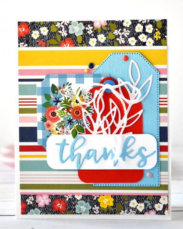 SCT-Magazine-Fun-in-the-Sun-Kit-Wendy-Sue-Anderson-Thanks-Card-02