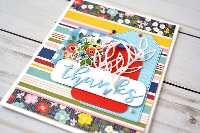 SCT-Magazine-Fun-in-the-Sun-Kit-Wendy-Sue-Anderson-Thanks-Card-03