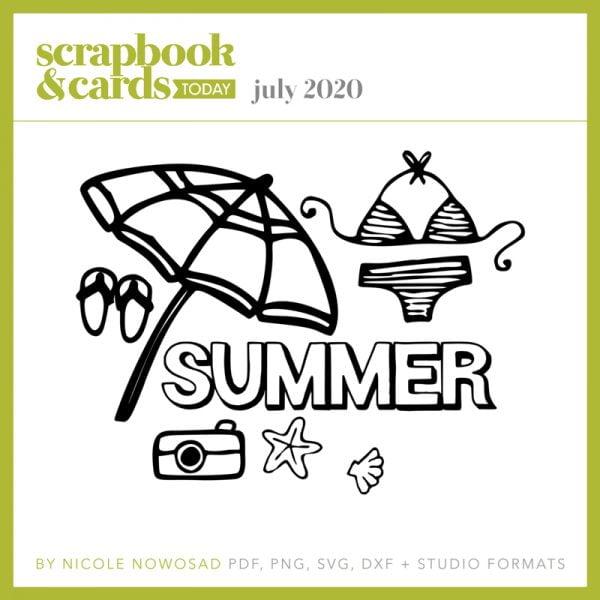 SCT-Magazine-July-2020-Cut-File