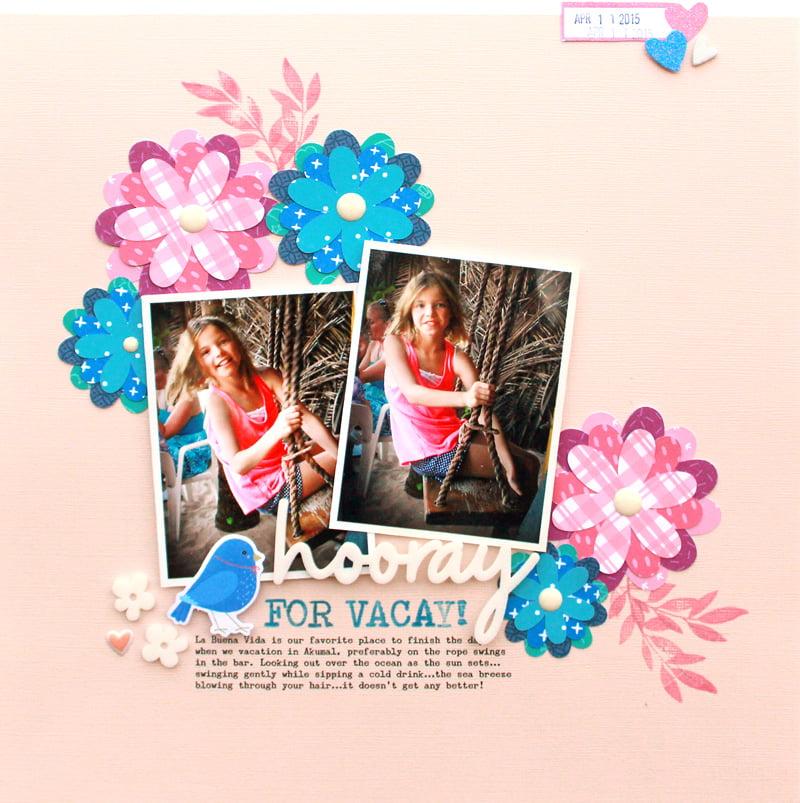SCT-Magazine-July-Sampler-Lisa-Dickinson-Hooray-For-Vacay-01