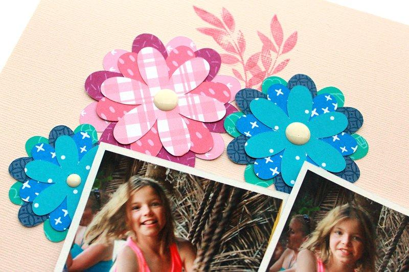 SCT-Magazine-July-Sampler-Lisa-Dickinson-Hooray-For-Vacay-02