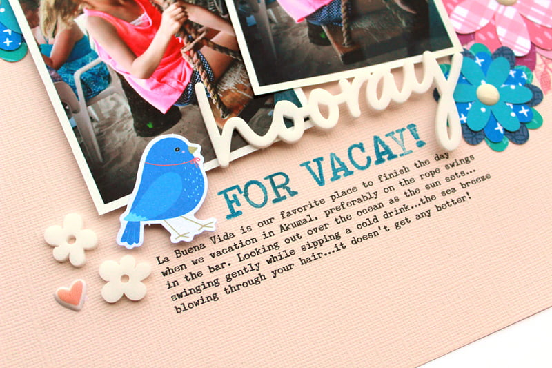 SCT-Magazine-July-Sampler-Lisa-Dickinson-Hooray-For-Vacay-03