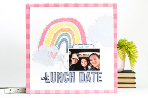 SCT-Magazine-Keep-It-Simple-Paper-Becki-Adams-Lunch Date 01