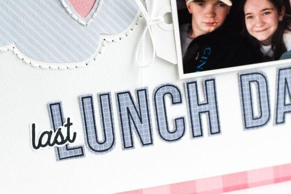 SCT-Magazine-Keep-It-Simple-Paper-Becki-Adams-Lunch-Date-02