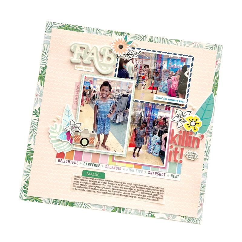 SCT-Magazine-Killin-It-Victoria-Calvin-01