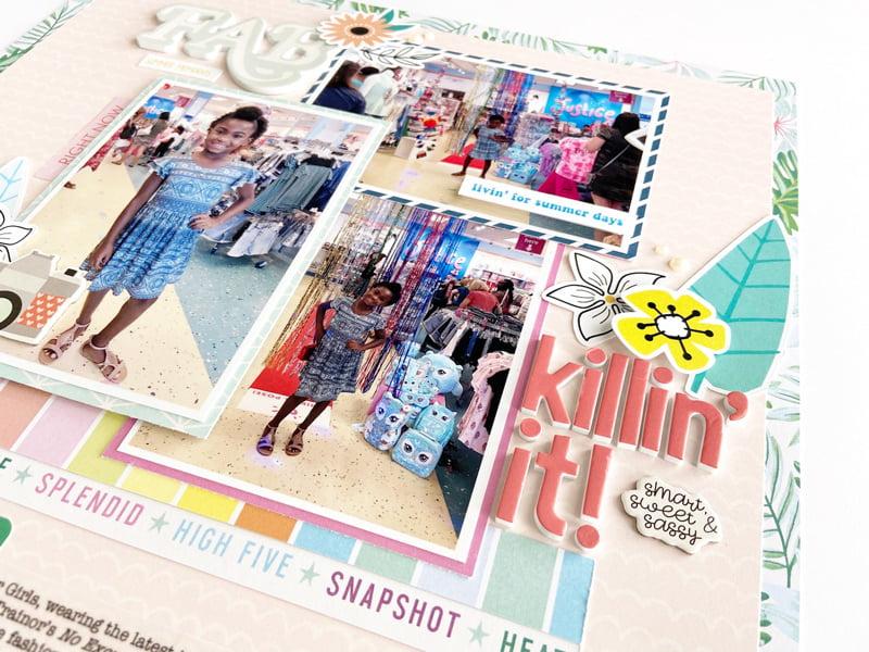 SCT-Magazine-Killin-It-Victoria-Calvin-04