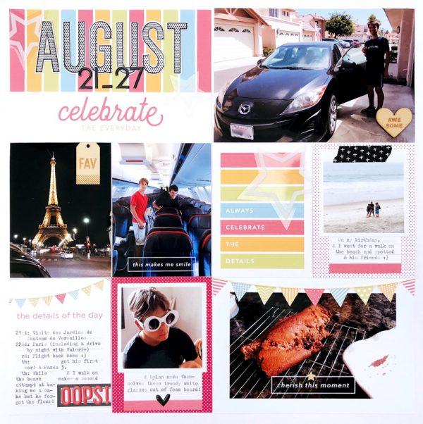 SCT-Magazine-Nathalie-Free-Content-Highlight-Celebrate-01