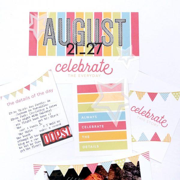 SCT-Magazine-Nathalie-Free-Content-Highlight-Celebrate-02