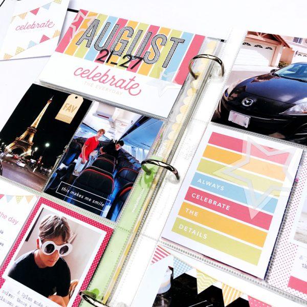 SCT-Magazine-Nathalie-Free-Content-Highlight-Celebrate-04