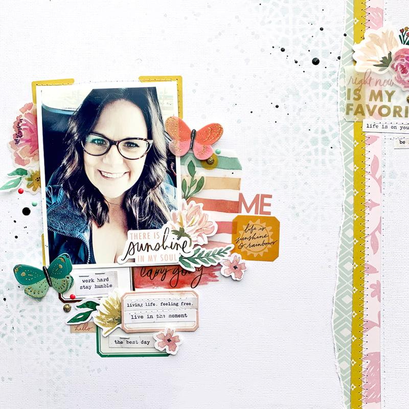 SCT-Magazine-Nicole-Nowosad-ME-01