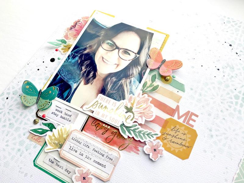 SCT-Magazine-Nicole-Nowosad-ME-03