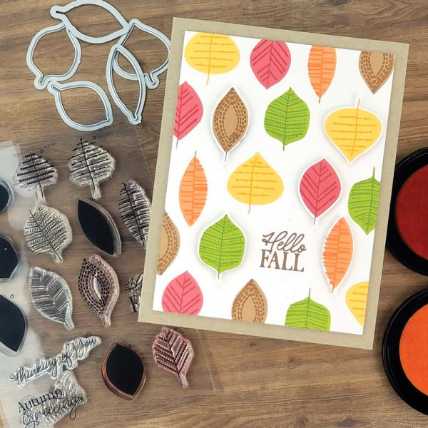 SCT-Magazine-Photoplay-Paper-Say-It-With-Stamps-Holiday-Hello-Fall