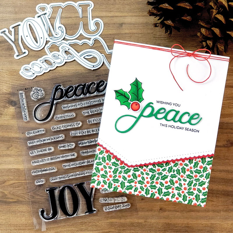 SCT-Magazine-Photoplay-Paper-Say-It-With-Stamps-Holiday-Peace