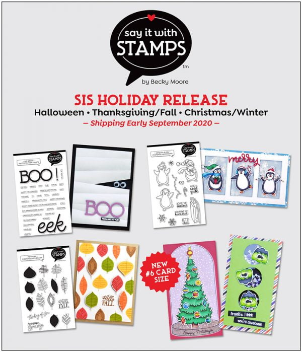 SCT-Magazine-Photoplay-Paper-Say-It-With-Stamps-Holiday-Release