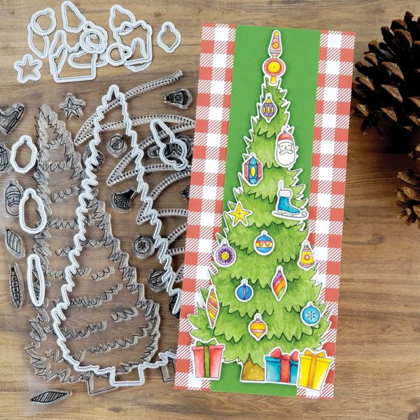 SCT-Magazine-Photoplay-Paper-Say-It-With-Stamps-Holiday-Tree