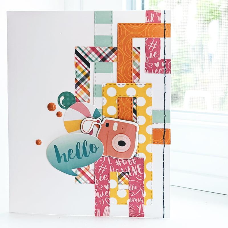 SCT-Magazine-Summer-Issue-Colour-Challenge-Aurelie-Cormier