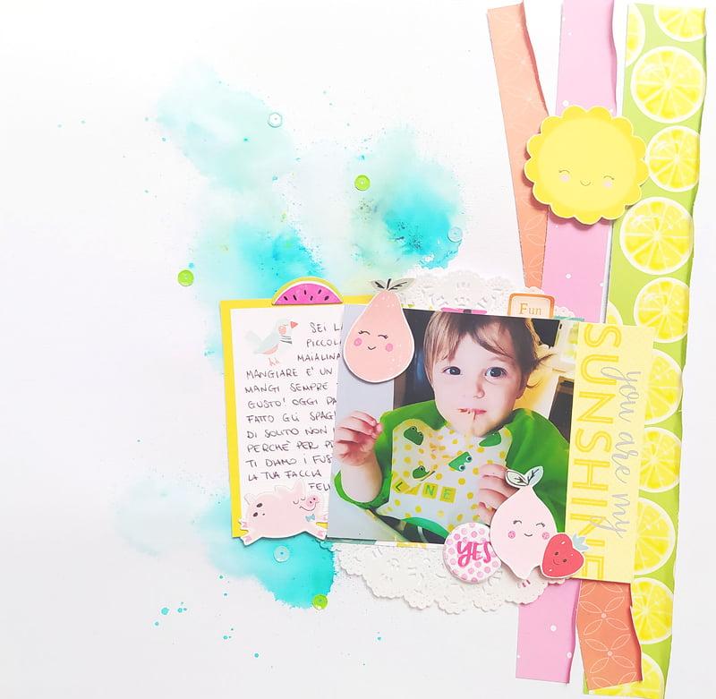 SCT-Magazine-Summer-Issue-Colour-Challenge-Giorgia-Rossini