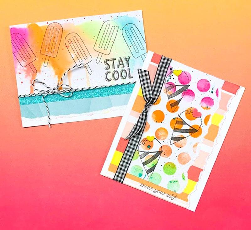 SCT-Magazine-Summer-Issue-Colour-Challenge-Lynn-Darda