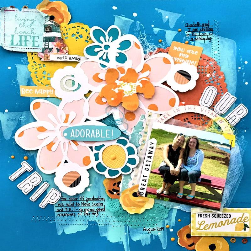 SCT-Magazine-Summer-Issue-Mood-Board-Challenge-Claudia-Ressler