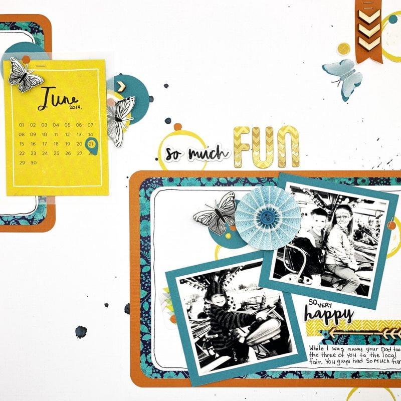 SCT-Magazine-Summer-Issue-Mood-Board-Challenge-Danielle-Janzen-WINNER-IG