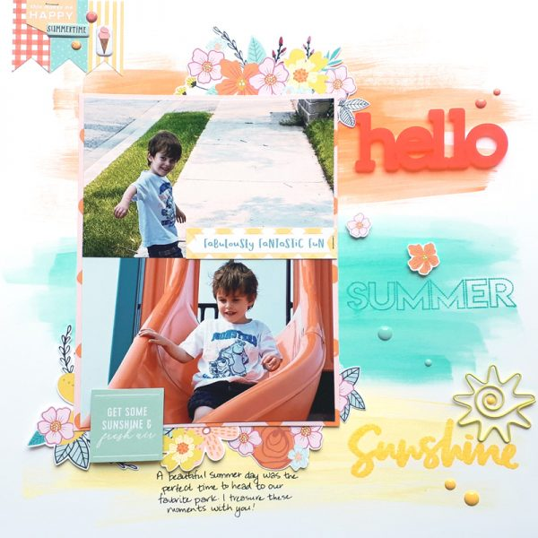 SCT-Magazine-Summer-Issue-Mood-Board-Challenge-Kerri-Callaghan