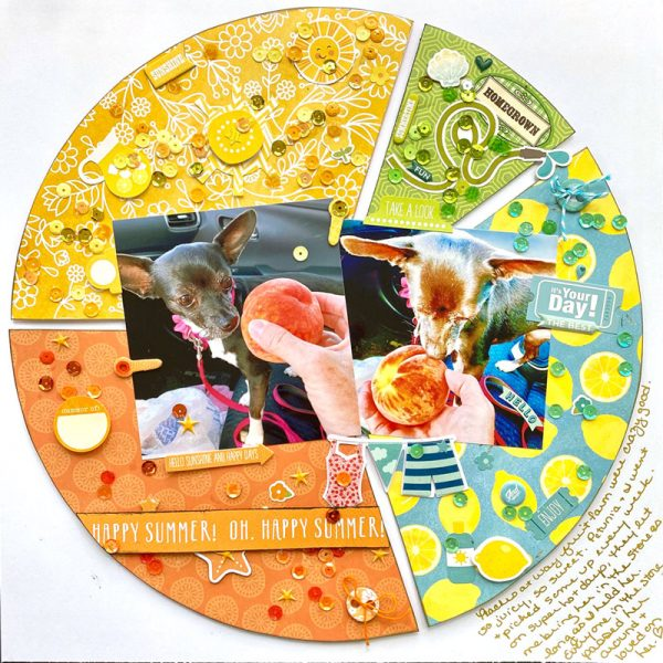 SCT-Magazine-Summer-Issue-Mood-Board-Challenge-Patti-Wnek