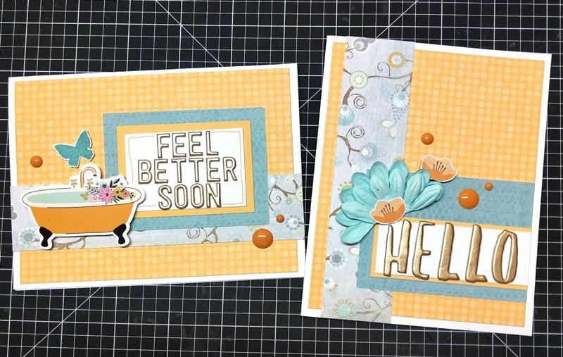 SCT-Magazine-Summer-Issue-Mood-Board-Challenge-Roz-Kelly