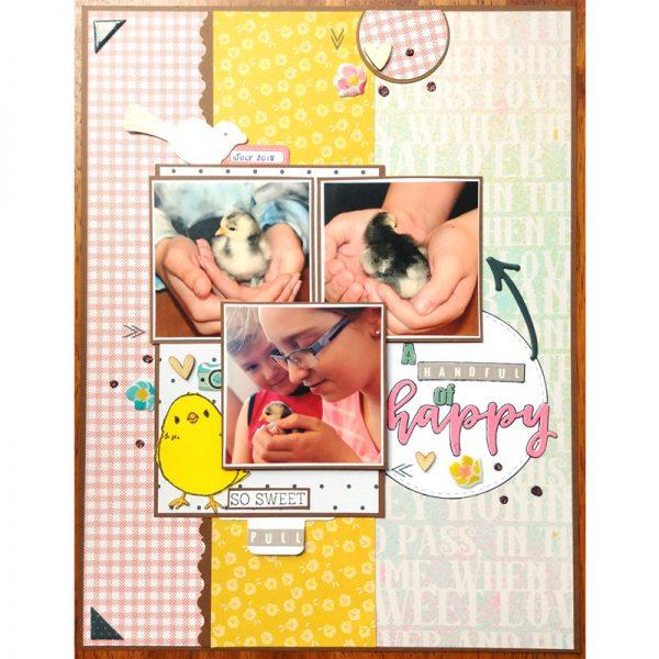 SCT-Magazine-Summer-Issue-Recipe-Challenge-Esther-Turner