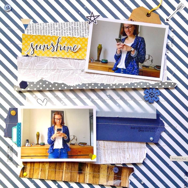SCT-Magazine-Summer-Issue-Recipe-Challenge-Katrin-Ludwig