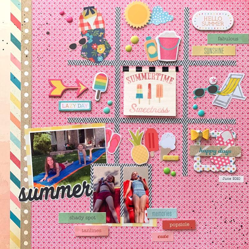 SCT-Magazine-Summer-Issue-Recipe-Challenge-Maree-Crozier
