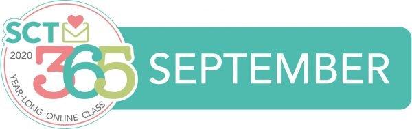 SCT365 - September 2020