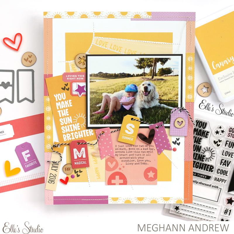 Elles-Studio-Meghann-Andrew-You-Make-the-Sun-Shine-Brighter-01