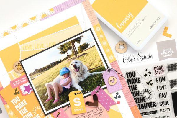 Elles-Studio-Meghann-Andrew-You-Make-the-Sun-Shine-Brighter-03