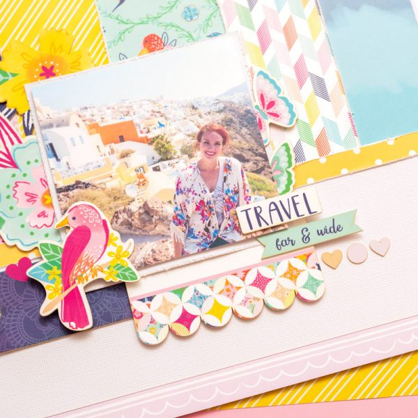 SCT-Magazine-American-Crafts-Paige-Evans-Go-The-Scenic-Route-Layout-02