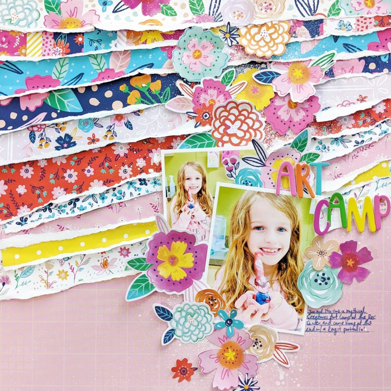 SCT-Magazine-American-Crafts-Paige-Evans-Go-The-Scenic-Route-Layout-05